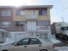 Triplex for sale in Villeray/Saint-Michel/Parc-Extension (Montréal), Montréal (Island), 8920 - 8924, 7e Avenue, 20286338 - Centris