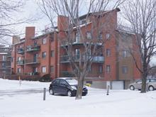 Condo à vendre à La Prairie, Montérégie, 225, Rue  Longtin, app. 102, 9996992 - Centris