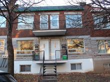 Triplex for sale in Rosemont/La Petite-Patrie (Montréal), Montréal (Island), 6756 - 6760, 28e Avenue, 18495581 - Centris