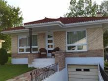 House for sale in Donnacona, Capitale-Nationale, 215, Avenue  Sainte-Marie, 25927422 - Centris