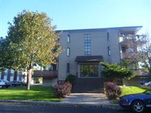 Condo for sale in Le Vieux-Longueuil (Longueuil), Montérégie, 95, Rue de l'Église, apt. 301, 13944351 - Centris
