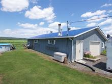 Hobby farm for sale in Sainte-Marthe, Montérégie, 854, Chemin  Saint-Guillaume, 25907027 - Centris