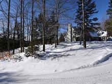House for sale in Sutton, Montérégie, 161, Chemin  Waterhouse, 15347624 - Centris
