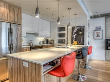 Condo / Apartment for rent in Le Sud-Ouest (Montréal), Montréal (Island), 288, Rue  Ann, apt. 807, 22617968 - Centris