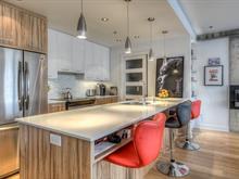 Condo / Appartement à louer à Le Sud-Ouest (Montréal), Montréal (Île), 288, Rue  Ann, app. 807, 22617968 - Centris
