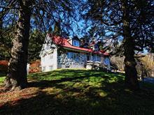 House for sale in Sainte-Adèle, Laurentides, 894, Rue de l'Arbre-Sec, 10250254 - Centris