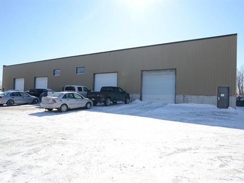 Industrial building for sale in Saint-François (Laval), Laval, 2455 - 2485, Montée  Masson, 16559601 - Centris