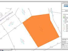 Terrain à vendre à Saint-Sauveur, Laurentides, Chemin de la Poutrelle, 12649987 - Centris