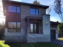 House for sale in Saint-Lin/Laurentides, Lanaudière, 592, Rue  Clovis, 14264090 - Centris