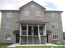 Condo for sale in Sainte-Foy/Sillery/Cap-Rouge (Québec), Capitale-Nationale, 7469, boulevard  Wilfrid-Hamel, apt. A, 26704979 - Centris
