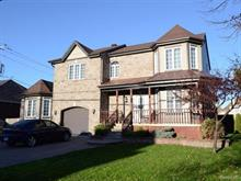 Duplex for sale in Saint-Basile-le-Grand, Montérégie, 291A, Rue  Principale, 28505979 - Centris