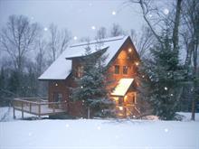 Maison à vendre à Val-des-Lacs, Laurentides, 2110, Chemin du Lac-Quenouille, app. 36, 16993543 - Centris