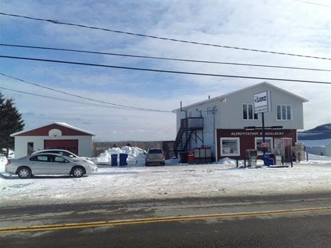 Commercial building for sale in Saint-Adalbert, Chaudière-Appalaches, 128, Route  204 Est, 11930483 - Centris