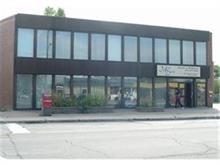Commercial building for sale in Le Vieux-Longueuil (Longueuil), Montérégie, 310 - 312, boulevard  Sainte-Foy, 25931355 - Centris