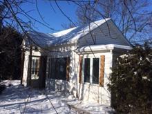 House for sale in Mercier, Montérégie, 645, boulevard  Salaberry, 28729710 - Centris