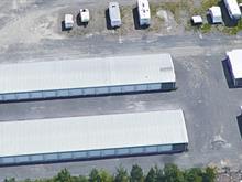Commercial unit for rent in Aylmer (Gatineau), Outaouais, 765, Rue de Vernon, suite A35, 20918563 - Centris