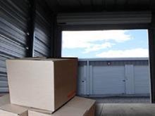 Local commercial à louer à Aylmer (Gatineau), Outaouais, 765, Rue de Vernon, local A11, 25367146 - Centris