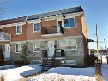 Duplex à vendre à Mercier/Hochelaga-Maisonneuve (Montréal), Montréal (Île), 6430 - 6432, Rue  Léon-Derome, 19935648 - Centris