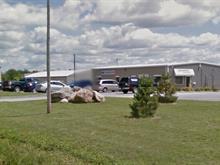 Local commercial à louer à Aylmer (Gatineau), Outaouais, 765, Rue de Vernon, local A29, 17472820 - Centris