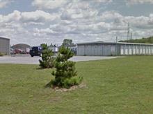 Local commercial à louer à Aylmer (Gatineau), Outaouais, 765, Rue de Vernon, local A5, 23367448 - Centris
