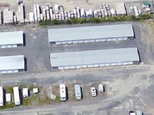 Local commercial à louer à Aylmer (Gatineau), Outaouais, 765, Rue de Vernon, local C7, 15793533 - Centris