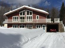 Duplex for sale in Saint-Sauveur, Laurentides, 1520 - 1520A, Chemin de la Madeleine, 16380444 - Centris