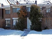 Maison à vendre à Chomedey (Laval), Laval, 4454, Place Samson, 17064005 - Centris
