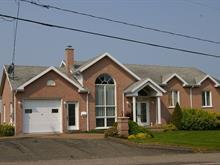 House for sale in Sainte-Marguerite, Chaudière-Appalaches, 538, Route  275, 28085337 - Centris