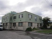 Bâtisse commerciale à louer à Hull (Gatineau), Outaouais, 84, Rue  Lois, 16247050 - Centris