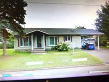 Maison à vendre à Montmagny, Chaudière-Appalaches, 27, Avenue  Valcourt, 12945789 - Centris