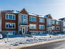 Condo for sale in Chomedey (Laval), Laval, 3742, boulevard  Le Carrefour, apt. 101, 16754411 - Centris