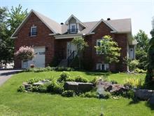 House for sale in Granby, Montérégie, 298, Rue des Cimes, 10948625 - Centris