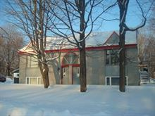 4plex for sale in La Haute-Saint-Charles (Québec), Capitale-Nationale, 1280, Rue du Castor, 28438371 - Centris