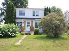 Maison à vendre à Fort-Coulonge, Outaouais, 9, Rue  Proudfoot, 26743053 - Centris