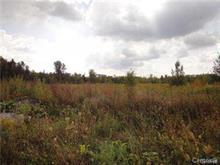 Lot for sale in Chomedey (Laval), Laval, 100e Avenue, 13082827 - Centris
