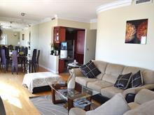 Condo / Appartement à louer à Ville-Marie (Montréal), Montréal (Île), 699, Rue de la Commune Est, app. 502, 18755190 - Centris