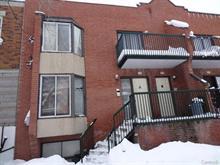 Duplex for sale in Le Sud-Ouest (Montréal), Montréal (Island), 2238 - 2240, Rue  Denonville, 20683182 - Centris