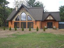 Maison à vendre à Bowman, Outaouais, 114, Route  307, 25852120 - Centris