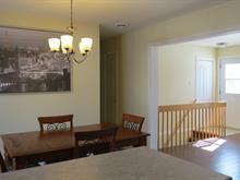 Maison à vendre à Pointe-Calumet, Laurentides, 386, 18e Avenue, 11403622 - Centris