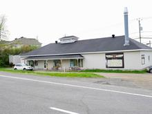 Bâtisse commerciale à vendre à Desjardins (Lévis), Chaudière-Appalaches, 9285, boulevard  Guillaume-Couture, 10512082 - Centris