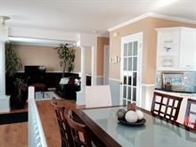 Maison à vendre à Sainte-Anne-des-Plaines, Laurentides, 447, Rue  Marie-Justine, 11828581 - Centris