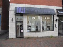 Local commercial à vendre à Saint-Laurent (Montréal), Montréal (Île), 830, boulevard  Décarie, local 101, 17254721 - Centris