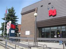 Commercial building for sale in Buckingham (Gatineau), Outaouais, 107 - 111, Rue  Maclaren Est, 18578033 - Centris