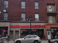 Triplex for sale in Verdun/Île-des-Soeurs (Montréal), Montréal (Island), 3969 - 3973, Rue  Wellington, 10803478 - Centris