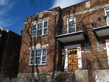 Duplex à vendre à Outremont (Montréal), Montréal (Île), 759 - 761, Avenue  Stuart, 9006023 - Centris