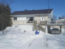 House for sale in Mascouche, Lanaudière, 2051, 1re Avenue, 12152708 - Centris