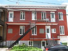 Quadruplex à vendre à La Cité-Limoilou (Québec), Capitale-Nationale, 701 - 707, Rue  Flynn, 10480924 - Centris