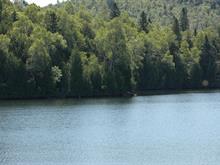 Terre à vendre à Grenville-sur-la-Rouge, Laurentides, Chemin du Domaine-du-Lac-Grenville, 16004781 - Centris