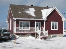 Maison à vendre à Gaspé, Gaspésie/Îles-de-la-Madeleine, 40, Rue  Martin, 25576948 - Centris
