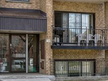 Income properties for sale in Rivière-des-Prairies/Pointe-aux-Trembles (Montréal), Montréal (Island), 9300, boulevard  Perras, 22522783 - Centris